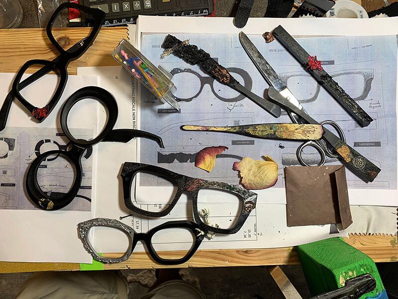 progetto moi aussi-moi-aussi-lunettes-lavorazioni-home