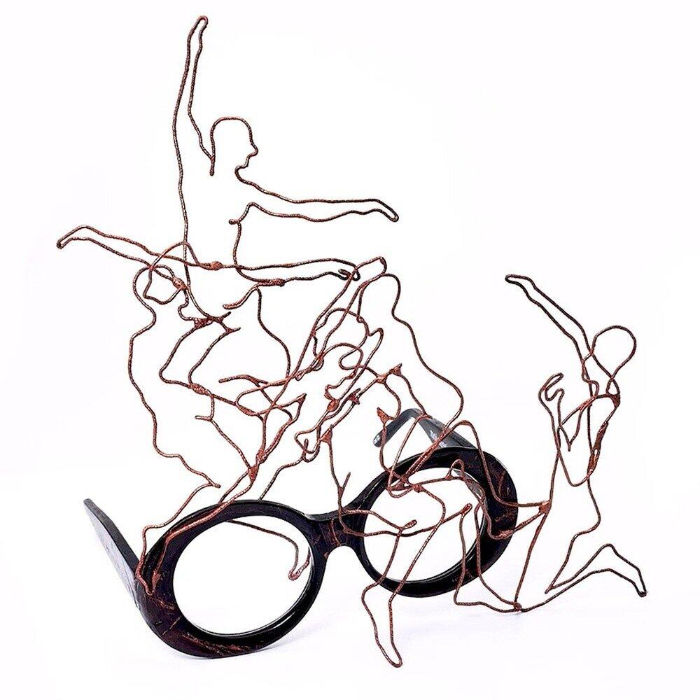 giovanni-pinosio-artist-italia-moi-aussi-art-gallery