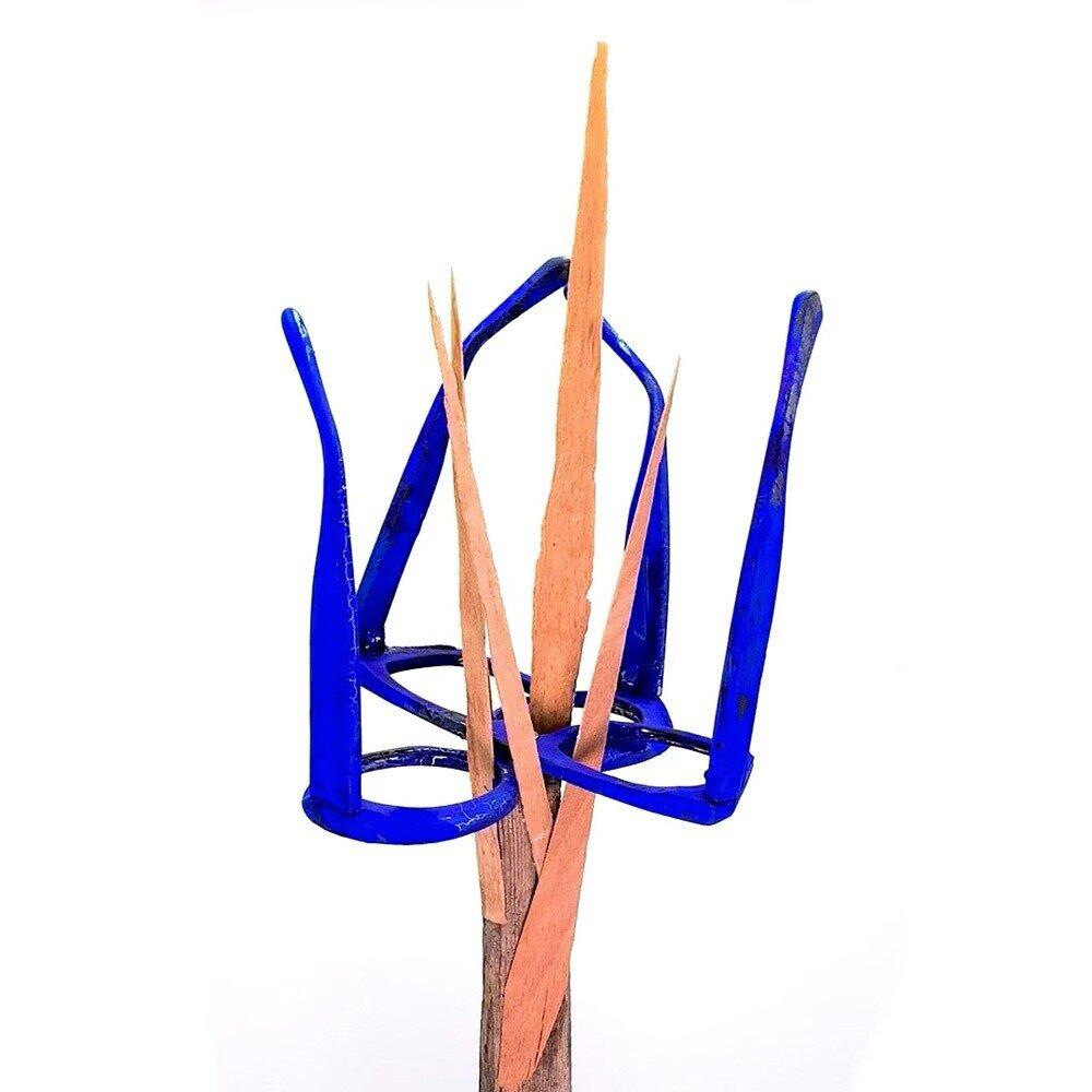artist-helmut-pizzinini-moi-aussi-art-gallery