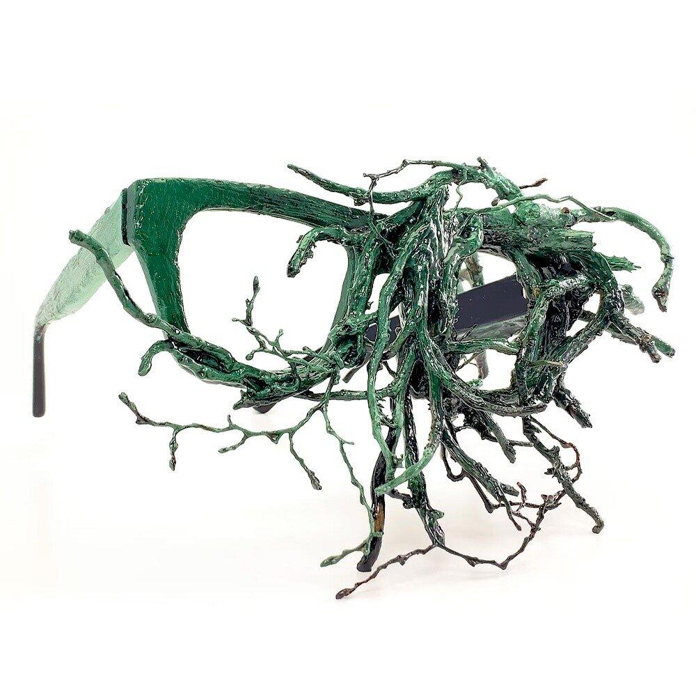 greta-pallana-artist-moi-aussi-art-gallery