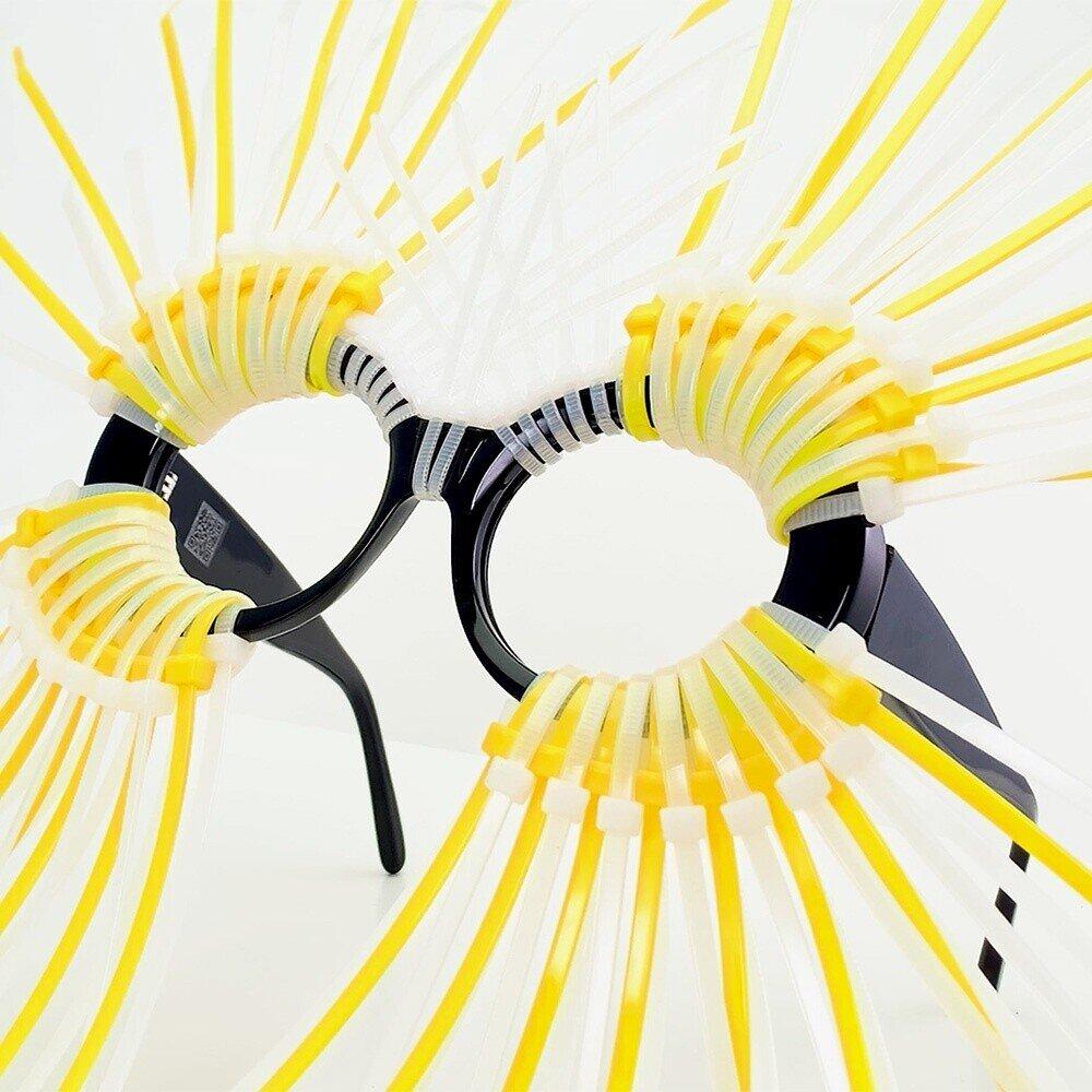 tessa-bergan-artist-moi-aussi-art-gallery